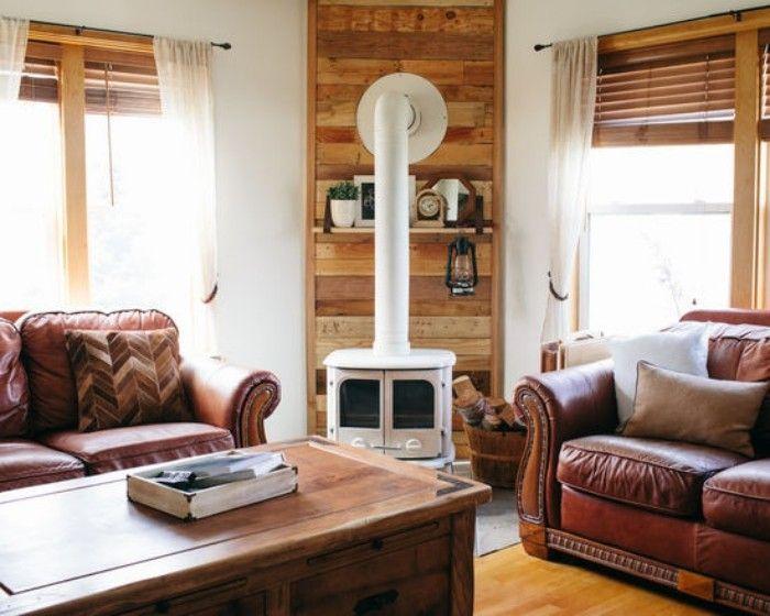 323 best Wohnzimmer u2013 Einrichtungsideen u2013 Designer Möbel u2013 Sofas - wohnzimmer ideen dunkle mobel