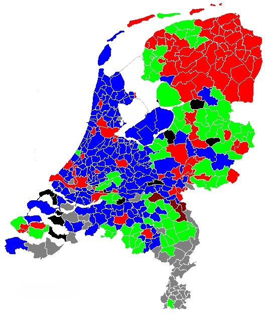 Electorale geografie    Als een van de weinigen in Nederland heb ik mij gespecialiseerd in electorale geografie, ofwel het verband tussen stemgedrag en locatie. Mijn onderzoek leidde tot een boek en een veelheid aan publicaties. Ook geef ik presentaties bij o.a. universiteiten en overheden. Een overzicht van artikelen, interviews en andere activiteiten is te vinden via deze link.