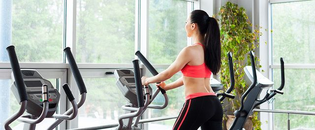 30-minute Workouts Latest News, Photos and Videos   POPSUGAR Fitness
