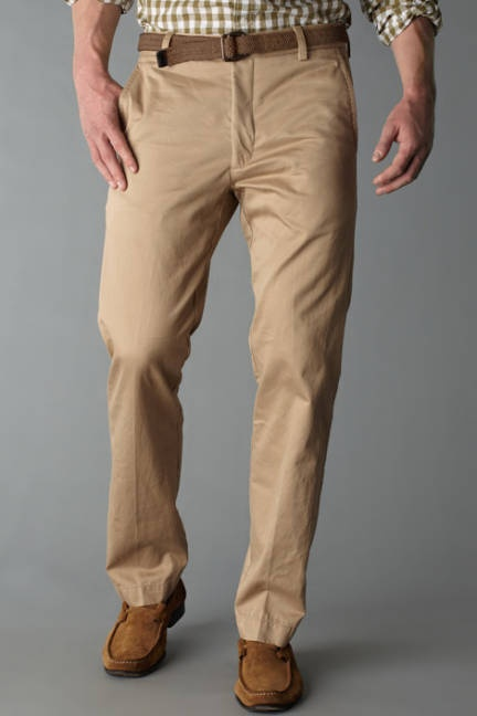 17 Best images about Khaki on Pinterest | Linen skirt, Pants and ...