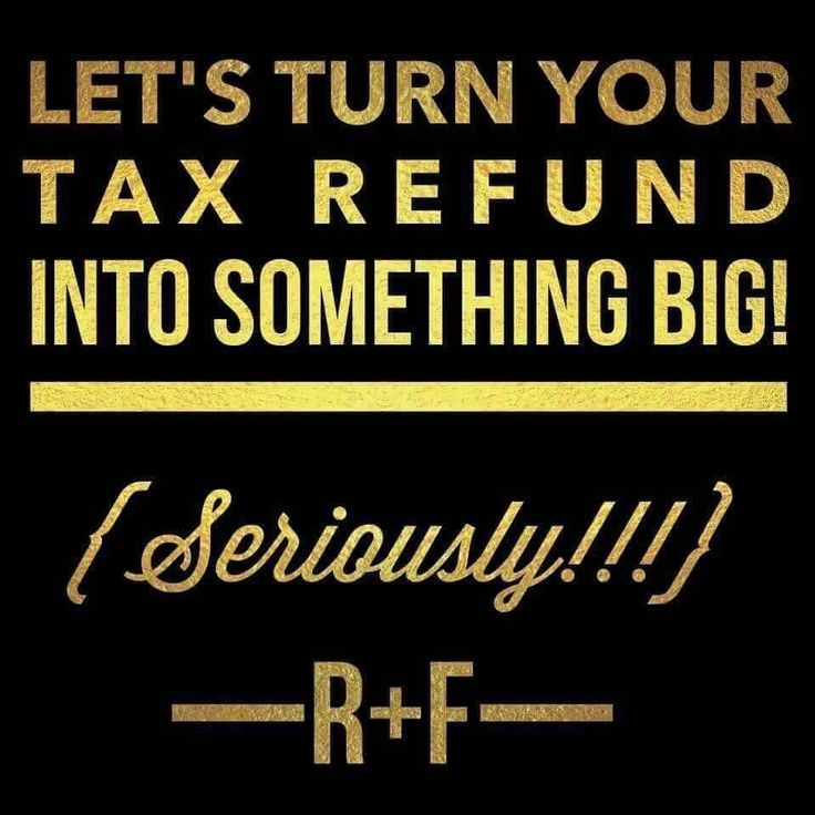 2 years ago, I used our tax refund to purchase my Rodan + Fields business kit. What I initially hoped would provide me with great skincare at a deeper discount and a few hundred extra dollars a month has turned into something BIG! This business has blessed me beyond my wildest dreams! I want this opportunity for you!! Can't get it off your mind? Want to learn more? Let's chat! #taxday #opportunityisknocking #rodanfields