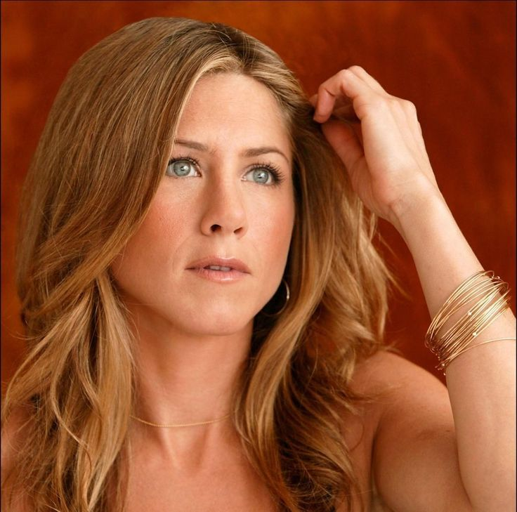 Jennifer aniston hair - pictures of jennifer aniston, Jennifer aniston's hairstyle transformation will go down in hollywood history. Description from shorthairstyle2013.net. I searched for this on bing.com/images