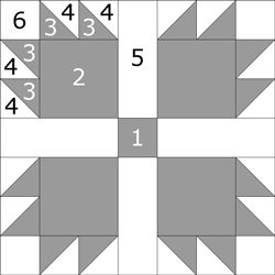 patchwork patterns templates - Pesquisa Google