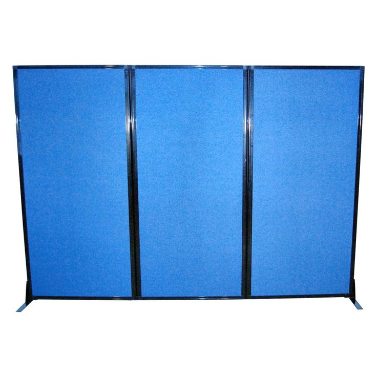 Portable Room Dividers 3