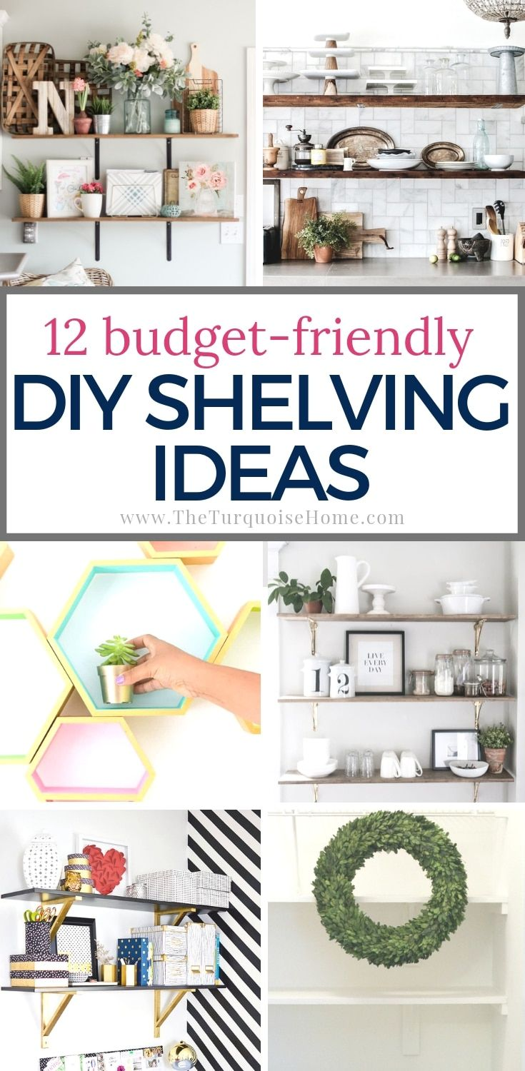 Creative Budget Friendly Ideas To Decorate A Blank Wall Love These Brilliant Inexpensive Projects Home Decor Home Diy Inexpensive Projects