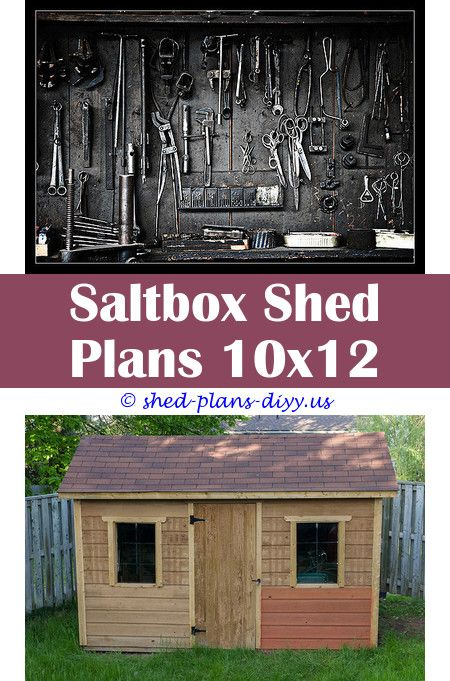 Wood Tool Shed Plans 10x12 Shed Plans Pdf Shed Plans 20x24 Shed 8x12