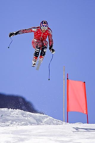 Bode Miller + stars + stripes = winter. #blendco #weblend http://www.ski24.pl/mezczyzna-29-k