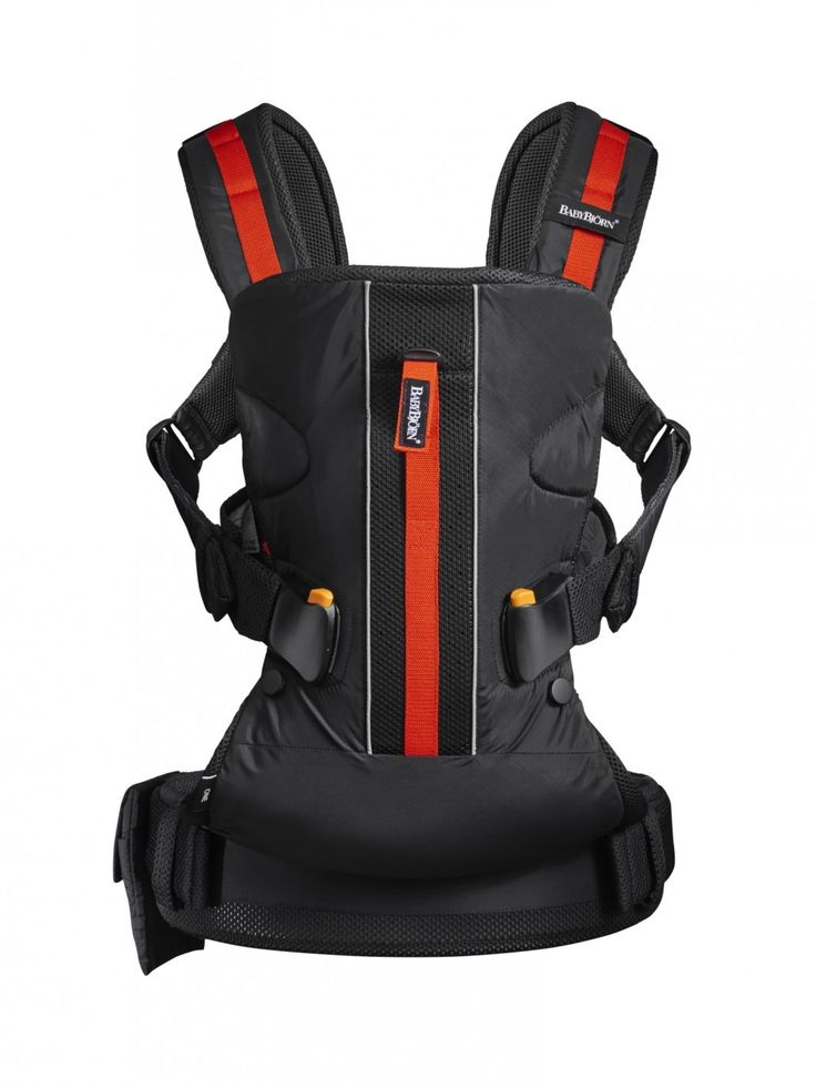 baby bjorn Baby Carrier One - Outdoors - Canada's Baby Store