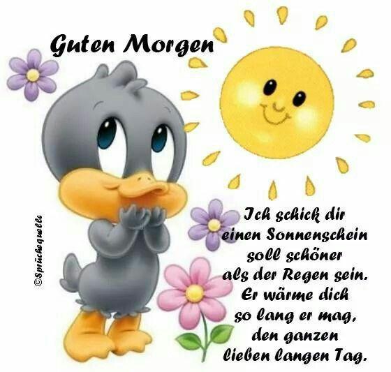 Moin Moin...☺