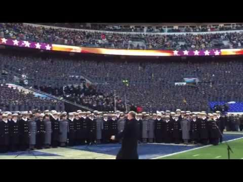 17 Best images about U.S. NATIONAL ANTHEM REDITIONS on ...