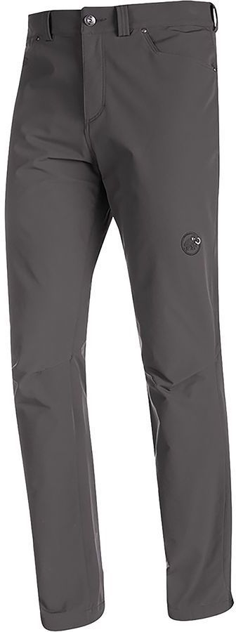 Mammut Hiking SO Pant
