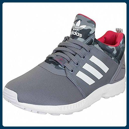 adidas Herren Sneaker Hi Sportschuhe Hardcourt Defender Schuhe Size 40 45 5