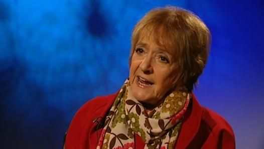 Margaret Hodge says payday lenders are predatory - Video Dailymotion