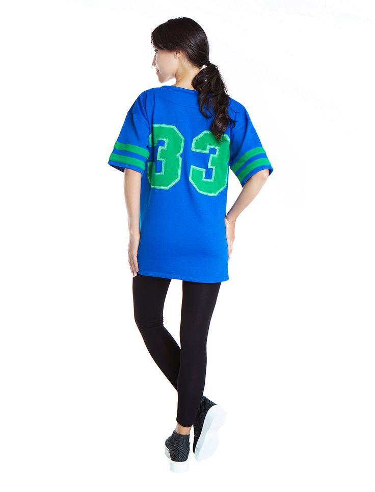 nanarise maternity | proud mom to - be | maternity sports wear | cosy | SHOP |