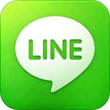 Download LINE for Windows free - latest version