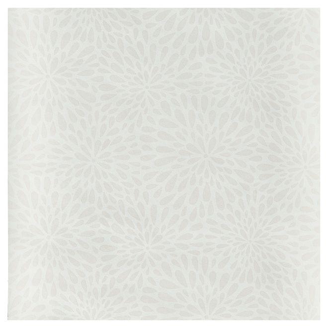 1000 id es sur le th me papiers peints fleuris sur pinterest papiers peints vintage laura. Black Bedroom Furniture Sets. Home Design Ideas