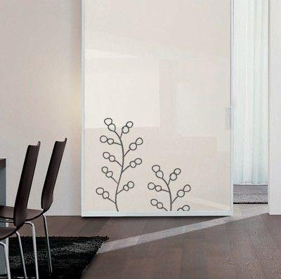 1000 ideas about m bel klebefolie on pinterest. Black Bedroom Furniture Sets. Home Design Ideas
