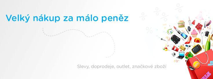 www.skonti.cz