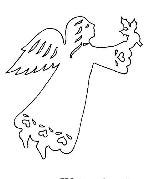http://www.papercutters.info/SA/Galleries/Back%20Street%20Designs%20Pattern%20Books/Scherenschnitte%20Quickies/Quickies06/Angel.jpg