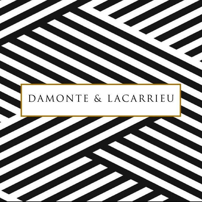 Damonte & Lacarrieu, Saint Tropez