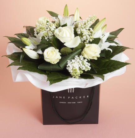flowers delivered gloucester