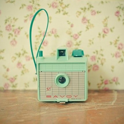 lomography: Wall Art, Sports Cars, Mintgreen, Mint Green, Colors, Vintage Cameras, Vintage Green, Retro Camera, Old Cameras