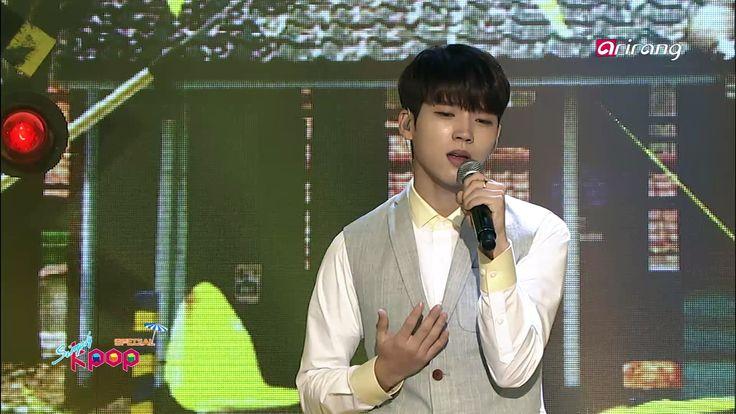 Nam Woo Hyun – Still I remember 동영상 보기 >> http://iee.kr/2016/08/01/%eb%8b%a4%ec%8b%9c%eb%b3%b4%ea%b8%b0-nam-woo-hyun-still-i-remember/