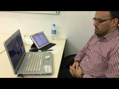Coran en ligne -  Faculté islamique de Paris- Cheikh Farid OUYALIZE المقرأة الإلكترونية لكلية العلوم الإسلامية بباريس-