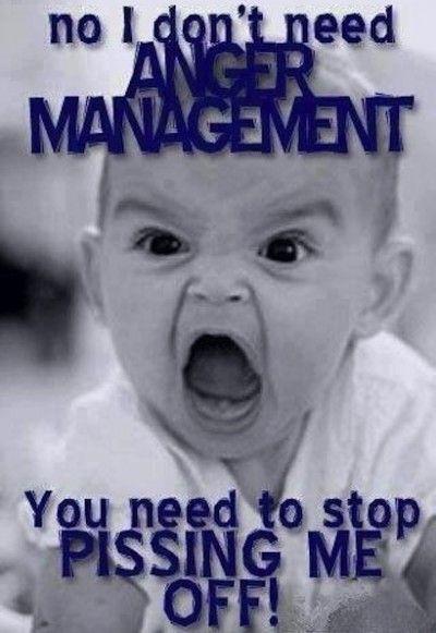 LOL – Funny Joke Pic! « Jokes R Us