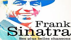 frenk sinatra - YouTube