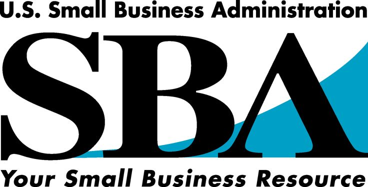 Us Small Business Administration Logo Get started at maxhealthgroup.com