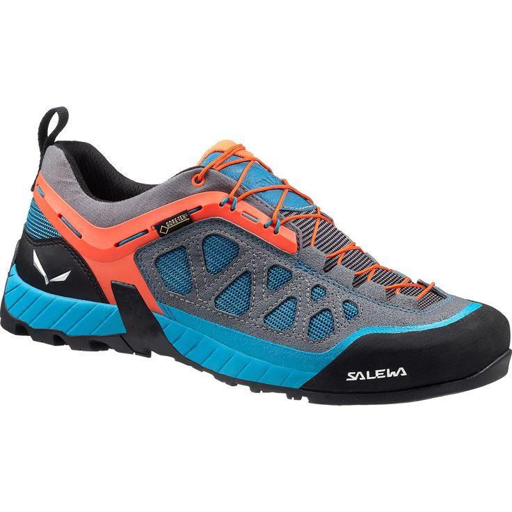 Schuhe bestellen com