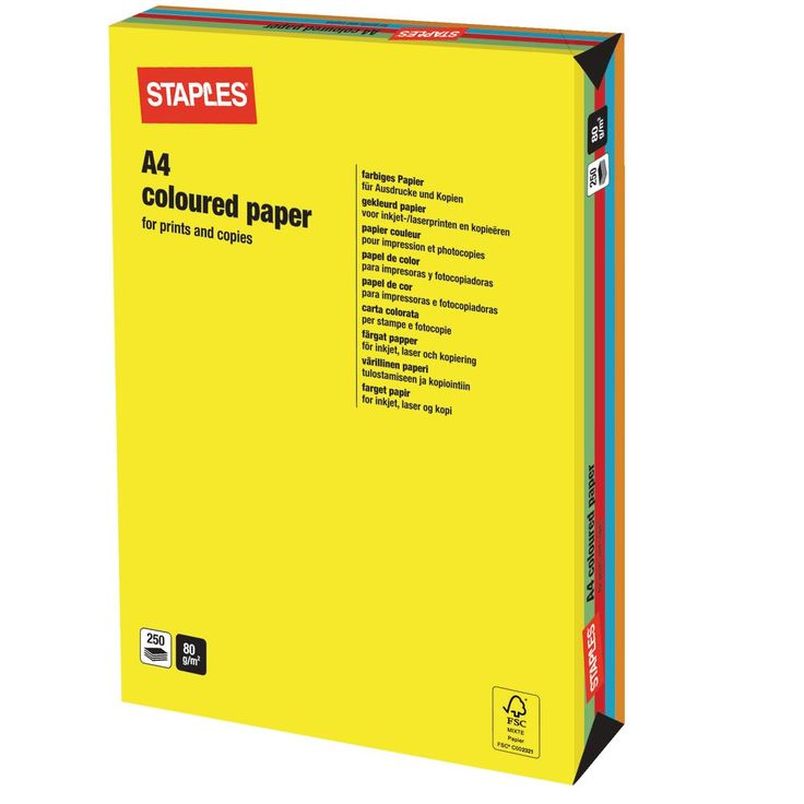 Amazing Kinkos Color Copies Price Per Page