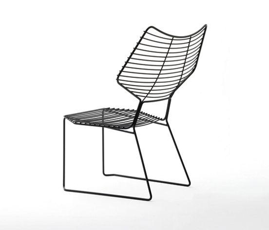Pinterest 39 teki en iyi 345 furniture g r nt leri - Casamania by frezza ...