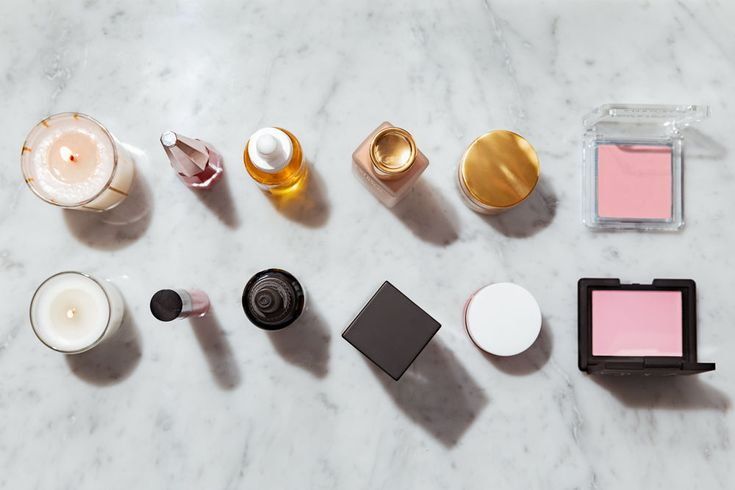 What's Your Favorite Beauty Dupe? | Into the Gloss