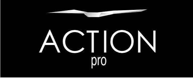 Riflettori su...di Silvia Arosio: ACTION pro, scuola di recitazione: audizioni