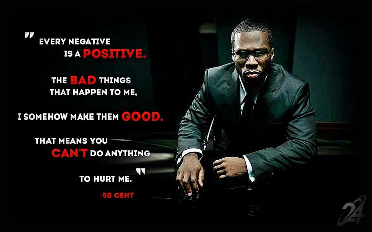94 best gshit images on Pinterest | 50 cent quotes ...