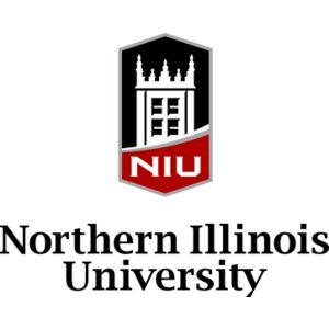 Northern Illinois University Hospitality Administration