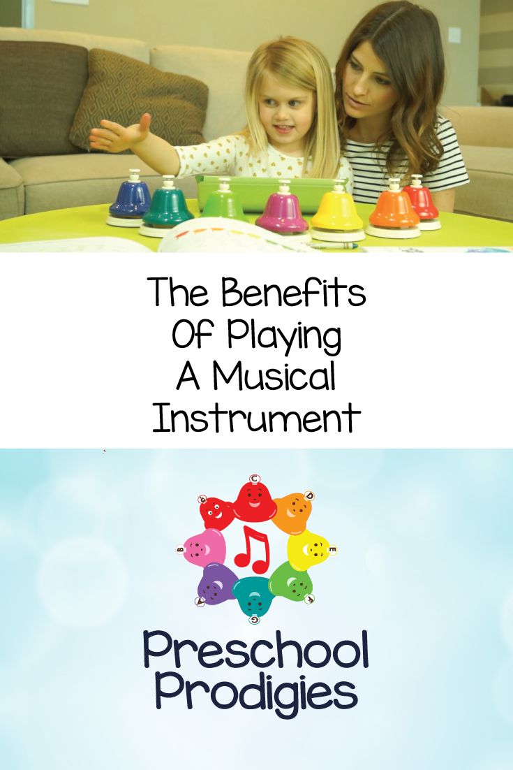 preschool benefits research 168 best preschool prodigies images on 955