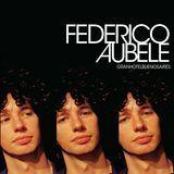 Gran Hotel Buenos Aires [LP] - Vinyl, 26978031