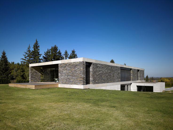 98 best czech architecture images on pinterest architecture house