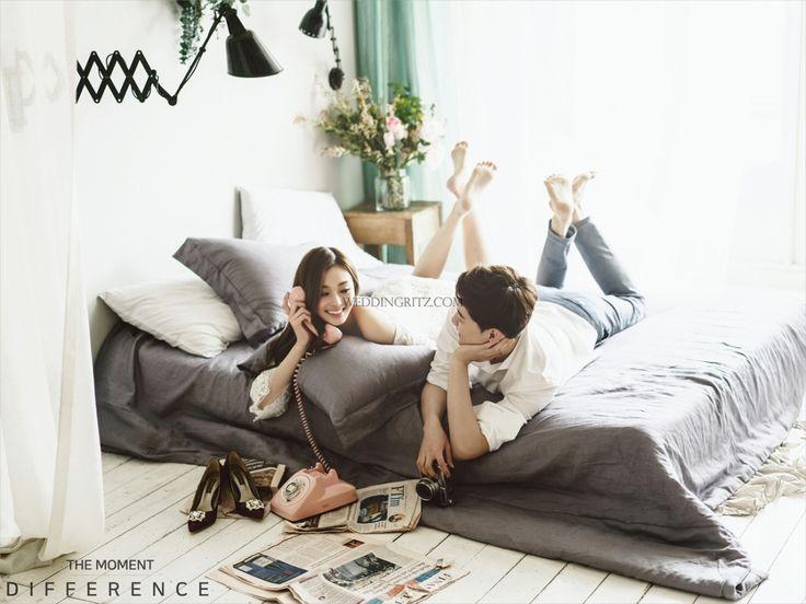 korea pre wedding photography studio by wonkyu (21).jpg