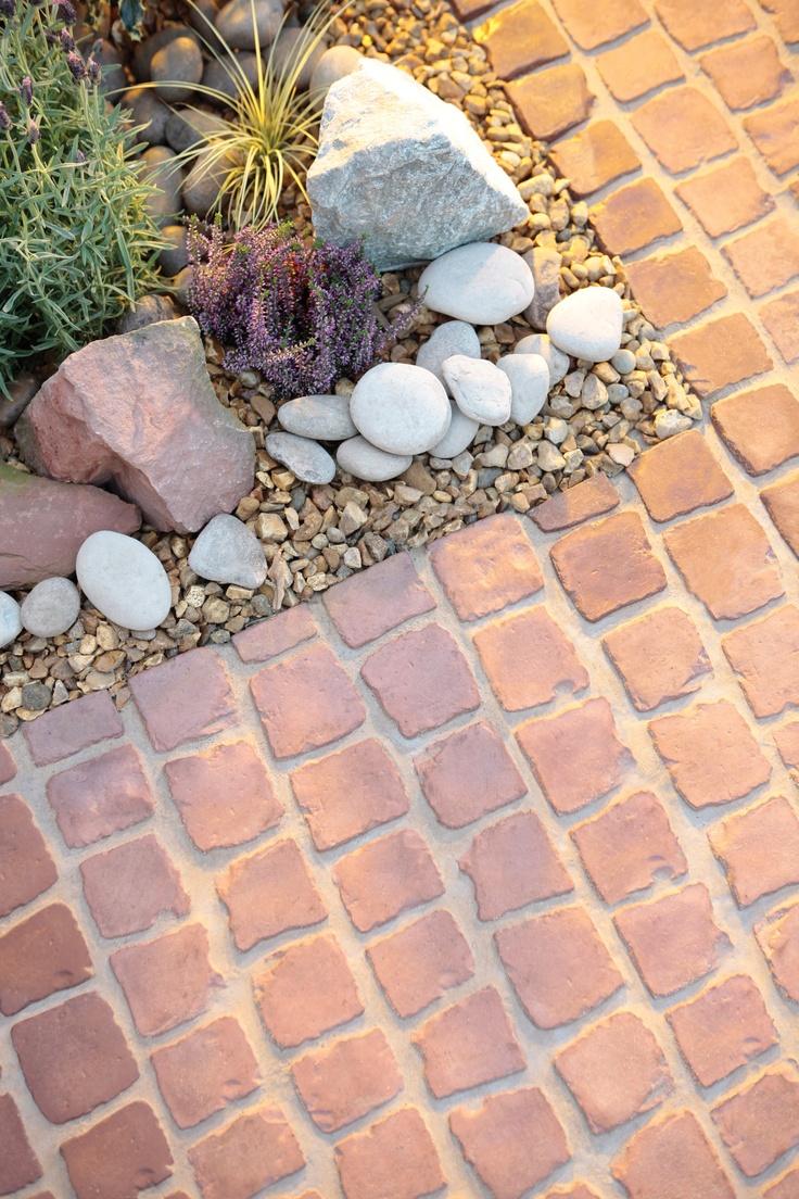 79 Best Small Garden Ideas Images On Pinterest