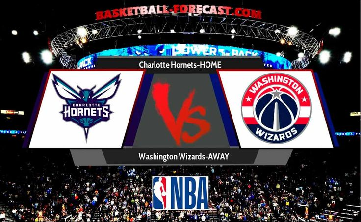 Charlotte Hornets-Washington Wizards Nov 22 2017  Regular SeasonLast gamesFour factors The estimated statistics of the match Statistics on quarters Information on line-up Statistics in the last matches Statistics of teams of opponents in the last matches  Will Washington Wizards be able to beat the Charlotte Hornets team in an away match Charlotte Hornets-Washington Wizards Nov 22 2017 ? In   #basketball #bet #Bradley_Beal #Charlotte #Charlotte_Hornets #Dwight_Howa