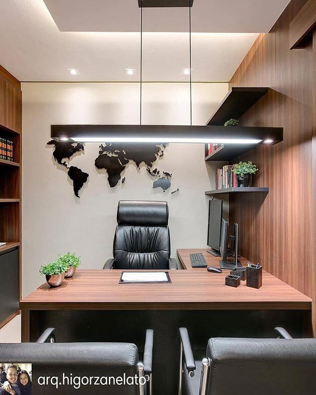 Office Designs India Officedesigns Office Furniture Design