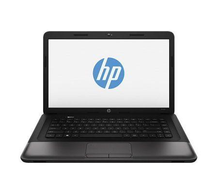 """HP H6Q69ES 250 G1 i5-3230 4 GB 500 GB 15.6"""" Linux :: CEPPLAZA"""