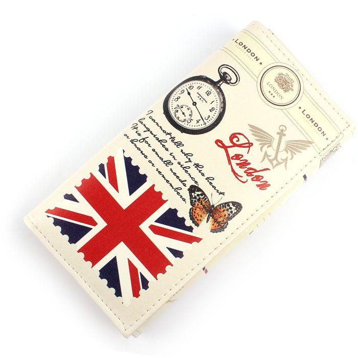 17 migliori idee su bandiera dell 39 inghilterra su pinterest for Nuovo stile coloniale in inghilterra