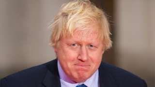 Profile: Boris Johnson - BBC News