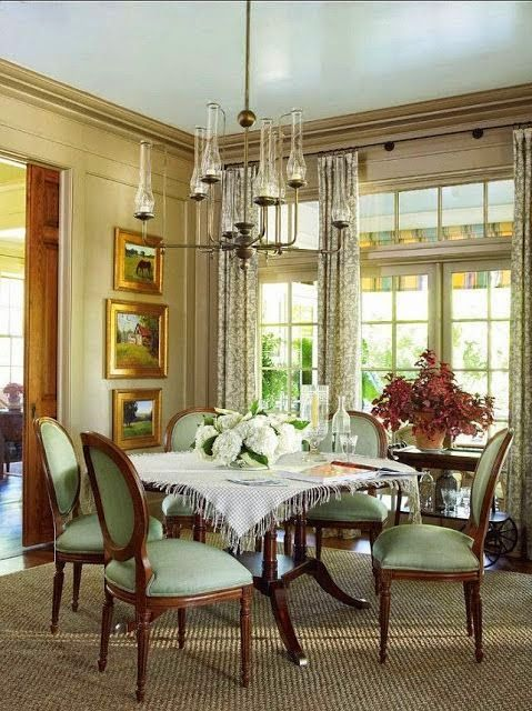 Best 25+ Traditional Formal Dining Room Ideas On Pinterest | Dining Room  Sets, Dining Room Table And Neutral Dinner Sets