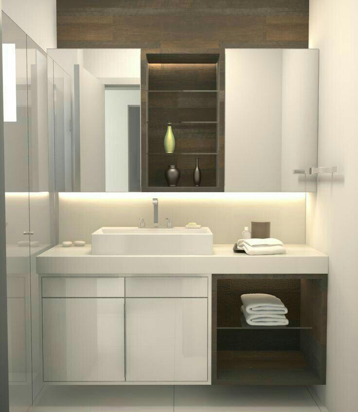 309 best wash basin bathroom images on pinterest for Nice bathrooms